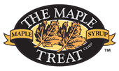 La Corporation des produits de l'érable Maple Treat