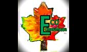 Eco Chalumeau