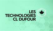 LES TECHNOLOGIES CL DUFOUR