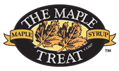 The Maple Treat Corp. Div.