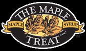 La Corporation des produits de l'érable Maple Treat