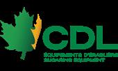 Equipement d'érablière CDL