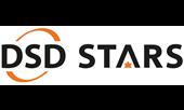 DSD International