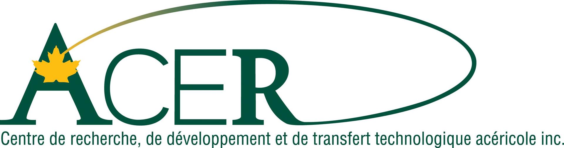 Geneviève Clermont - nouvelle directrice générale du Centre ACER