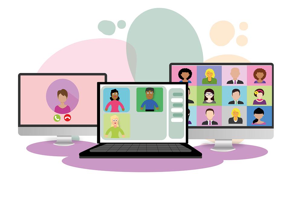 Formations en ligne maintenant offertes au Centre ACER